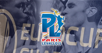 Club profile: Paris Levallois