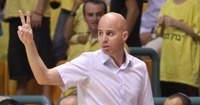 Hapoel Jerusalem appoints Franco as coach