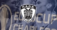 Club profile: PAOK Thessaloniki