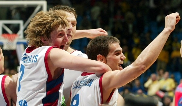 On This Day, 2005: Baskonia stuns CSKA in semifinals