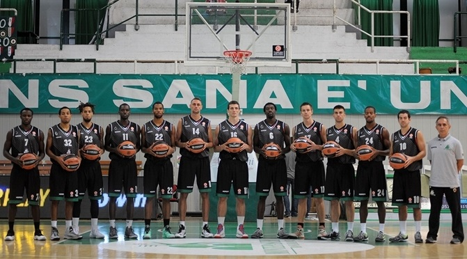 http://www.euroleague.net/rs/50118/45d06ff8-6247-4820-b4fc-659a7cd7547c/f4c/filename/45d.jpg