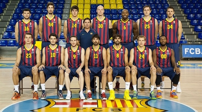 http://www.euroleague.net/rs/50320/45d06ff8-6247-4820-b4fc-659a7cd7547c/d08/filename/45d.jpg
