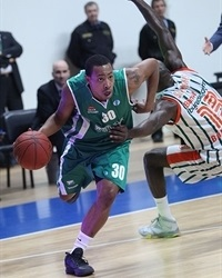 Andrew Goudelock - Unics Kazan (photo unics.ru)_50627