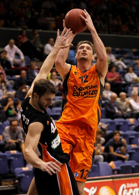 Serhiy Lishchuk - Valencia Basket - EC13 (photo Valencia Basket)