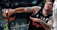 With Velickovic return, Bamberg releases Markota