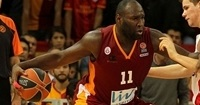 Galatasaray's Jawai hospitalized after career-best scoring night