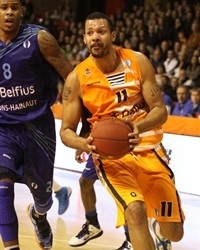 Cyril Akpomedah - BCM Gravelines - EC13 (photo Alain CHRISTY – stopimages.fr)