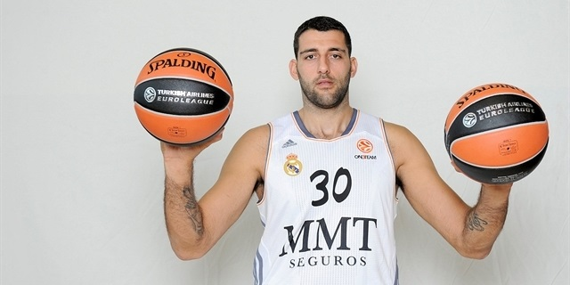 BOUROUSIS, IOANNIS