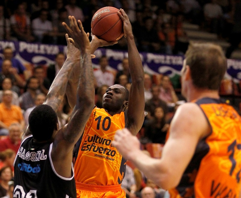 Romain Sato - Valencia Basket - EC13 (photo Valencia Basket)