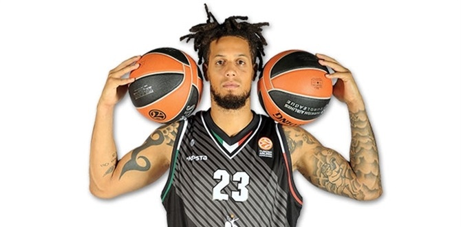 Euroleague profiles: Daniel Hackett, Montepaschi Siena
