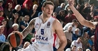 Galatasaray adds small forward Micov