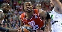 Buducnost brings in assist master Cook