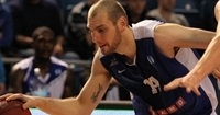PGE Turow Zgorzelec adds big man Moldoveanu