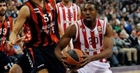 Panathinaikos lands DeMarcus Nelson
