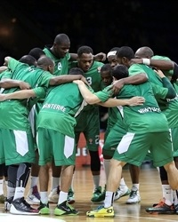 Players JSF Nanterre