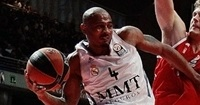 Anadolu Efes picks Draper at point