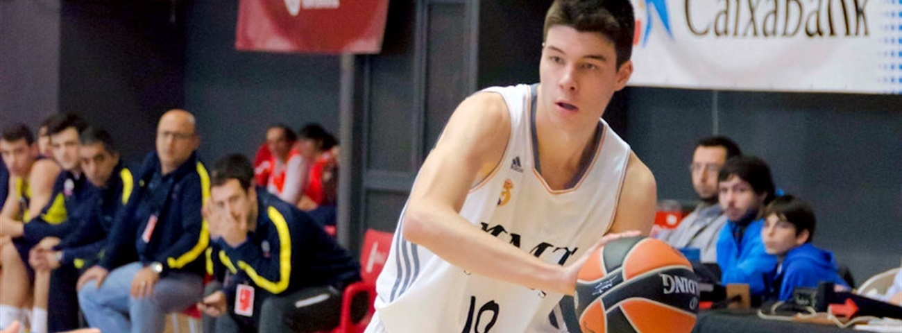 Players to watch: Torneig Ciutat de L'Hospitalet, 2015