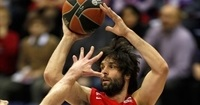 CSKA re-signs Teodosic for three years