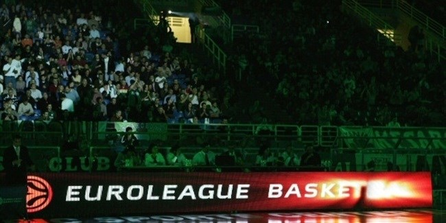Euroleague sports marketing symposium a success