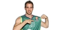 Euroleague profiles: Txemi Urtasun, Unicaja Malaga