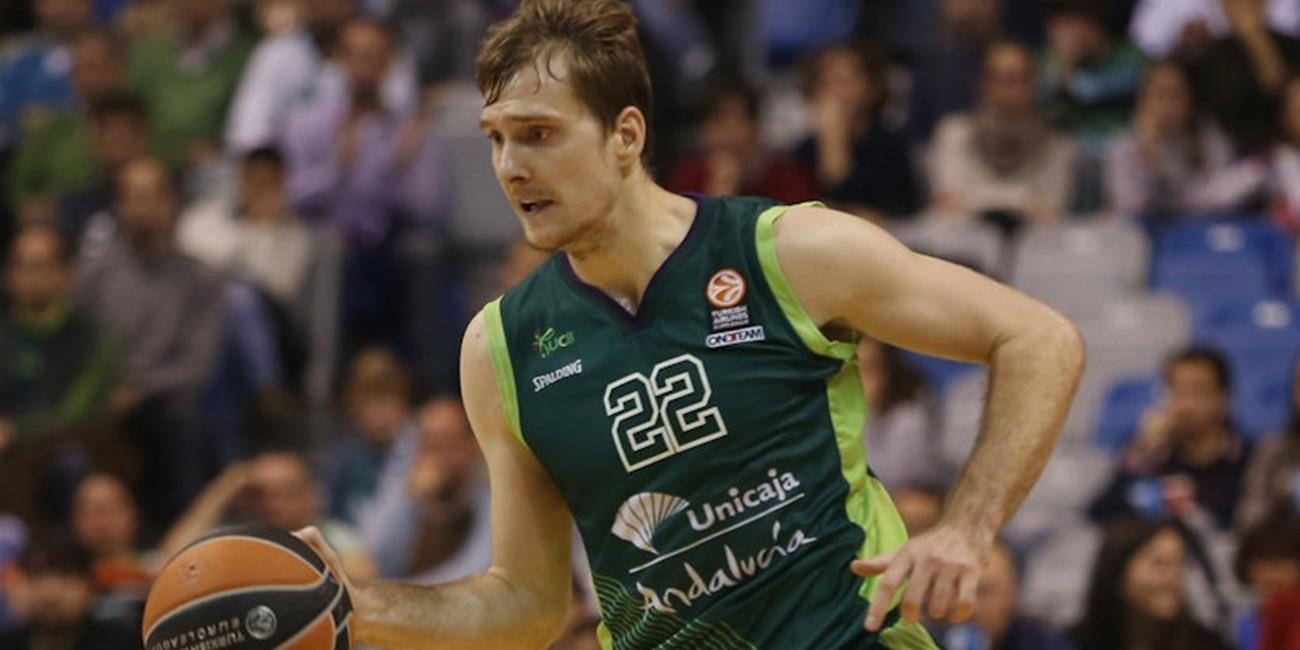 Khimki adds Dragic to the mix