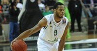 Maccabi makes combo guard Haynes its first new addition