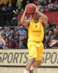 Ryan Thompson - Telenet Ostend - EC13 (photo Telenet Ostend)_54342
