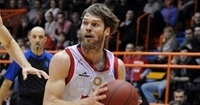 Unicaja inks veteran guard Stefansson