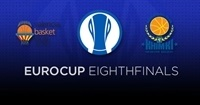Eighthfinals Analysis: Khimki Moscow Region vs. Valencia Basket