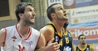 Herbalife Gran Canaria adds size with Kendall