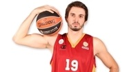 Euroleague profiles: Furkan Aldemir, Galatasaray LIV Hospital Istanbul