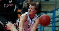 Nizhny Novgorod re-signs Ivlev at forward