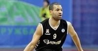 Besiktas, Lofton one more year