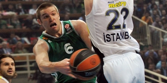 Umana Venice signs shooting guard Bramos