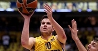 Maccabi Electra, captain Pnini agree to new deal