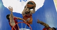 Galatasaray locks up Aldemir with long-term extension