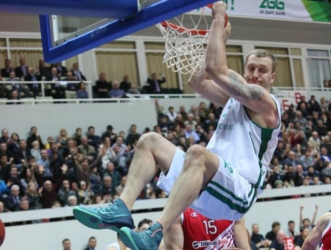 Vladimir Veremeenko - Unics Kazan - EC13 (photo unics.ru)_56720