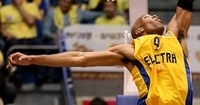 bwin MVP for April: Alex Tyus, Maccabi Electra Tel Aviv