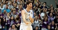 Real Madrid extends All-Euroleague swingman Fernandez through 2018