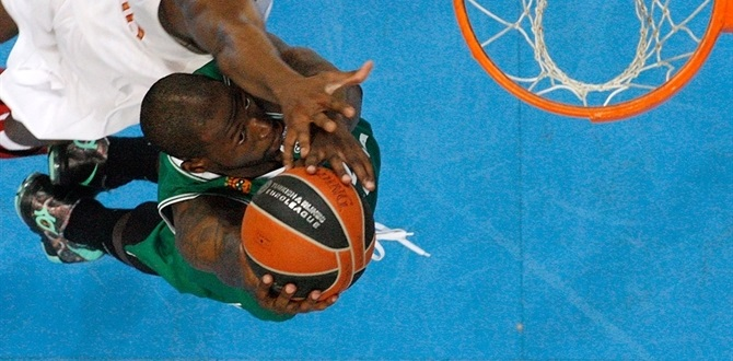 Anadolu Efes lands defensive ace Lasme