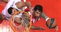 Olympiacos, Printezis together until 2017