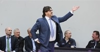 Andrea Trinchieri - Unics Kazan - EC13 (Photo: Unics.ru)