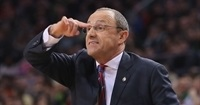 CSKA Moscow, Messina part ways