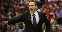 The Coach: David Blatt, Maccabi Electra Tel Aviv
