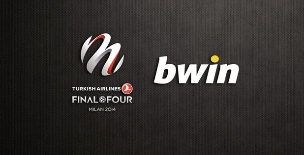 bwin basketball