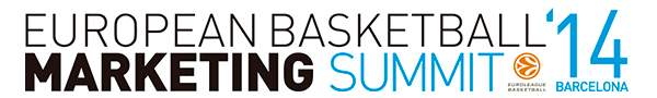 2014 Marketing Summit