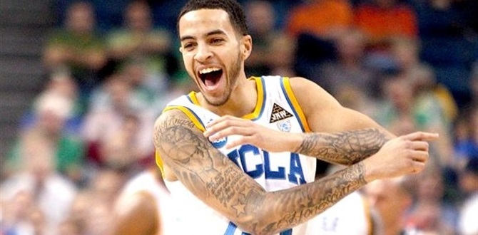 Khimki lands Honeycutt