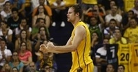 Gran Canaria and Newley, together one more year