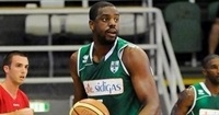 Unicaja Malaga adds power in Thomas