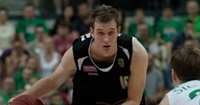 PGE Turow Zgorzelec re-signs promising guard Jaramaz